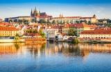 МИД отреагировал на высылку Чехией российских дипломатов