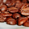 Ученые доказали, что потребление кофе снижает риск возникновения инфарктов