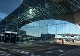 В Шереметьево начнет работу терминал D