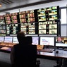 Кабельное телевидение ставят на контроль