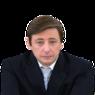 Александр Хлопонин подписал в Нью-Йорке Парижское соглашение по климату