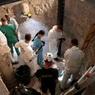 В Ватикане во время поиска пропавшей девочки нашли тысячи человеческих костей