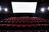 В России решили закрыть ночные клубы и кинотеатры