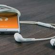 Эксперты дали несколько советов, как правильно зарядить смартфон