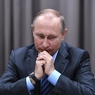 Путин созывает Государственную думу раньше срока