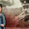 Ирина Хонда: четвертая жена Виктора Проскурина нагрянула  выселять меня с толпой и криками