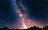 Млечный Путь деформируется из-за Большого Магелланова Облака
