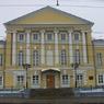 В Москве появится новый политехнический университет