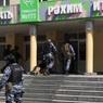 СК сообщил о диагностированном у устроившего стрельбу в Казани заболевании мозга