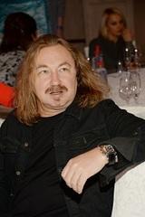 Игорь Николаев с юмором отреагировал на пародийный ролик