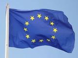 ЕС намерен внести в санкционный список более 30 высокопоставленных белорусов