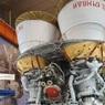 «Роскосмос» приступил к производству самых мощных ракетных двигателей