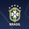 Дунга уволен с поста главного тренера сборной Бразилии