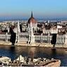 Посольство сообщило о гибели российской пианистки в Венгрии