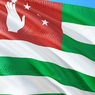 Путин поручил профинансировать модернизацию вооружённых сил независимой Абхазии