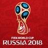 В интернете делают ставки по поводу выбора символа чемпионата мира по футболу-2018