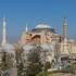 Вопреки воле Кемаля Ататюрка Эрдоган снова сделал Айя Софию мечетью