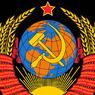 Больше половины россиян голосуют за возврат СССР