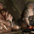 Неандертальцы имели гораздо более эффективное оружие, чем считалось ранее
