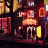 Нидерланды: свой музей открыл квартал Красных фонарей