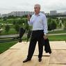 Собянин пообещал бесплатный проезд в течение месяца по МЦК после открытия