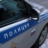 В Москве возбудили дело после массовой драки со стрельбой