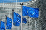 ЕС единодушно поддержал введение пошлин на импорт американских товаров
