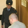 Рыжего Тарзана выпустили из тюрьмы