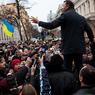Украина готовится к нехватке газа