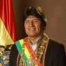 Эво Моралес призвал распустить СБ ООН и пригласил Россию в G77