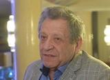 Грачевского вновь ввели в состояние медикаментозной комы