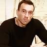 """Михаил Терехин """"слил"""" интимные детали разрыва с Ксюшей Бородиной"""