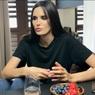 Алана Мамаева намерена восстановить первого мужа в правах на отцовство