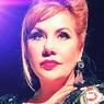 Марина Федункив в шоке от новости о роспуске шоу Comedy Woman