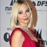 Суд в Италии утвердил приговор актрисе Орнелле Мути