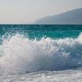 Тела почти трёх десятков молодых девушек нашли у побережья Италии