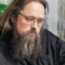 Латвия запретила въезд в страну священнику РПЦ Андрею Кураеву