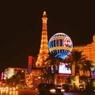 Таксист в Лас-Вегасе вернул рассеянному пассажиру $300 тысяч