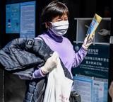 ВОЗ займётся выяснением происхождения коронавируса