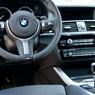 В BMW объяснили путаницу с машинами для олимпийцев из России