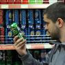 Канадские эксперты объяснили, почему коктейли из энергетиков и алкоголя опасны