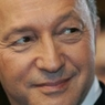 МИД Франции не верит в успех «Женевы-2»