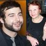 Иван Ургант женился на матери своей дочери после восьми лет гражданского брака