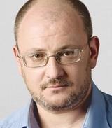 Максим Резник: «Матильда» обнажила наше средневековье