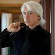 Россияне назвали скончавшегося от рака Хворостовского человеком года в культуре