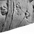 Ученые нашли следы движущегося камня возрастом 200 млн лет
