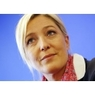 Партия Мари Ле Пен лидирует на региональных выборах во Франции