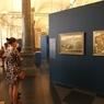 Минкульт не пустил картины Шагала в Швецию