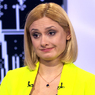 Карина Мишулина рассказала об увольнении из Театра сатиры: Можно сказать, что живу за счет отца