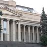 В Пушкинском музее открылась выставка в честь Тараса Шевченко